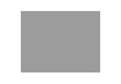 Ąžuolyno Namai Logo