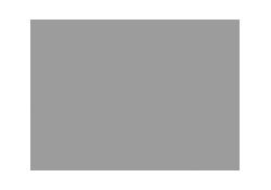 Eglė Apartamentai Logo