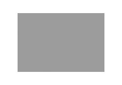 Eglė Babilaitė Logo