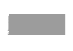 fi clinica Logo