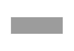 FitClub Logo