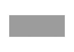 Grožio Chirurgija Logo