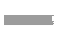 Heidelberg cement Logo