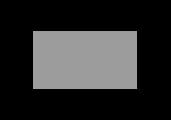 Kauno Grūdai Logo