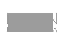 MedIn Logo