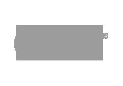 Nacionalinis Kraujo Centras Logo